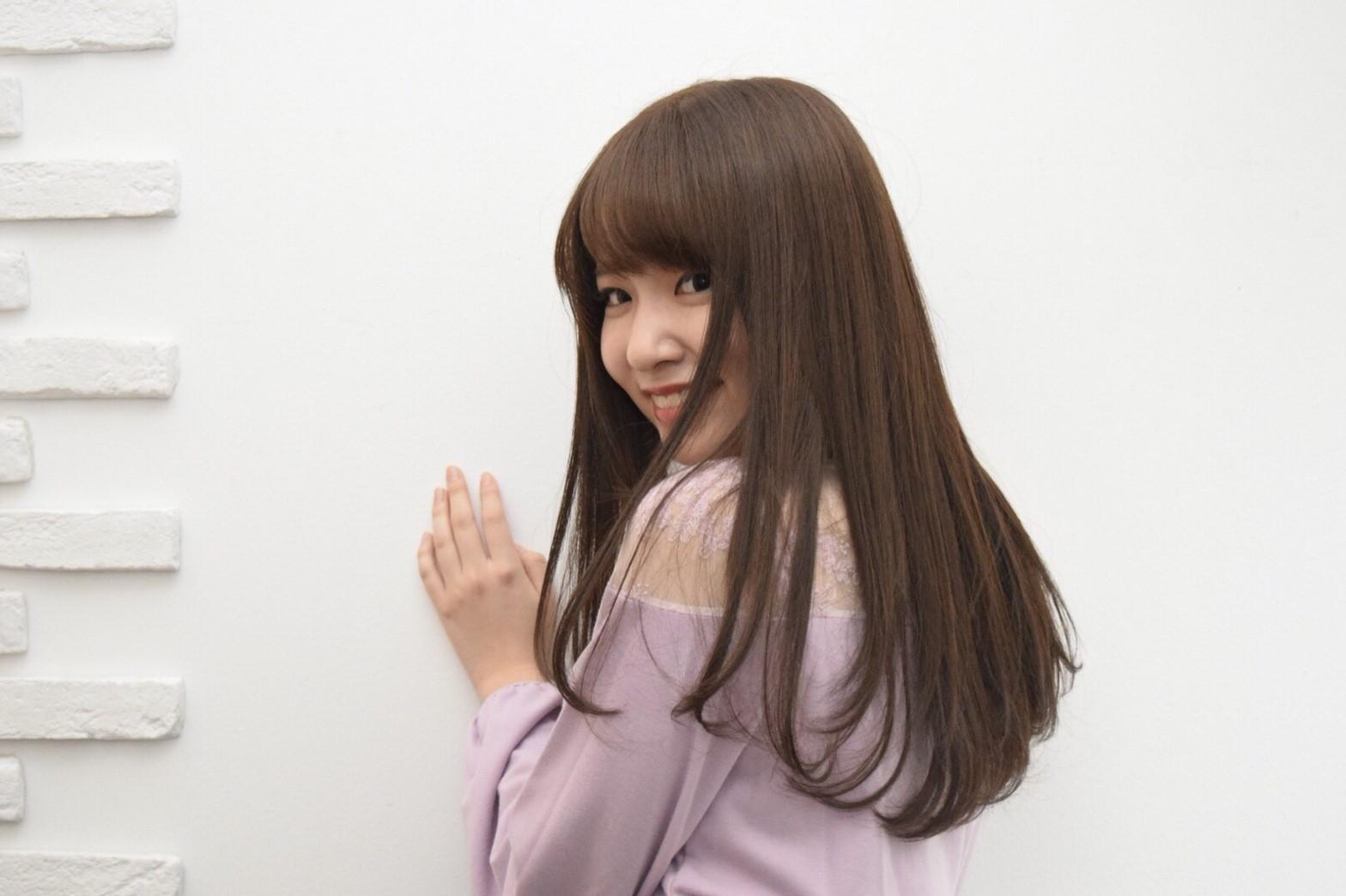 http://ad1030pcqc.smartrelease.jp/news/1513576445431.jpg
