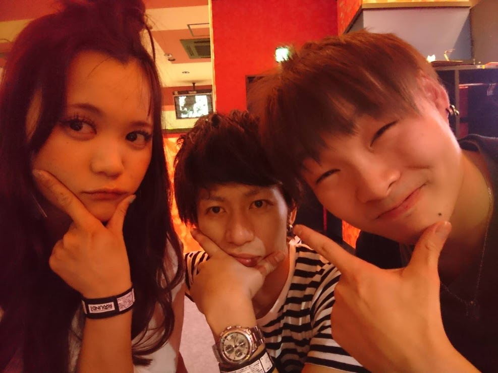 http://ad1030pcqc.smartrelease.jp/news/IMG_0244.JPG