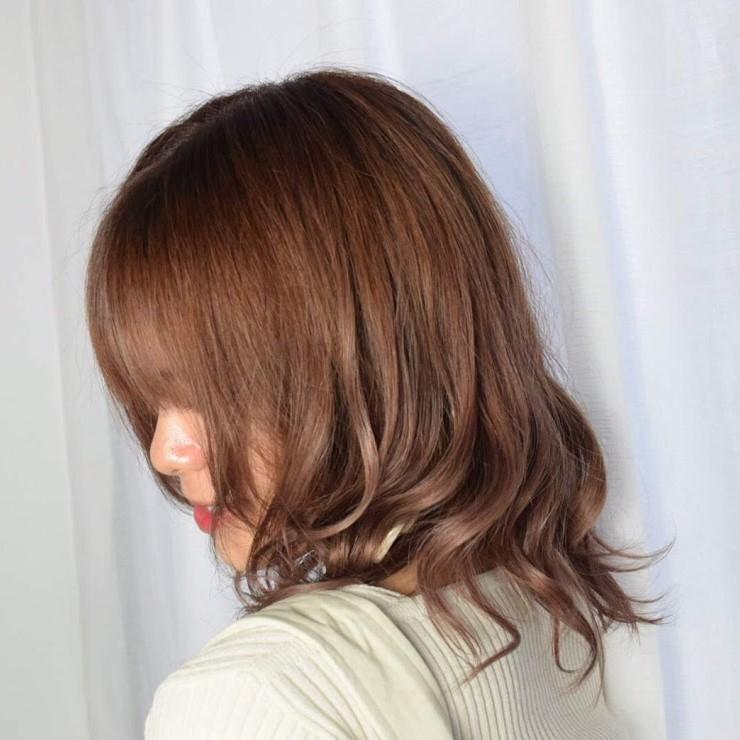 http://ad1030pcqc.smartrelease.jp/news/IMG_5233.JPG