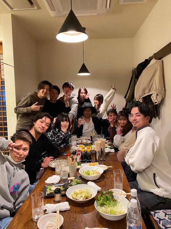 http://ad1030pcqc.smartrelease.jp/news/IMG_7309.JPG