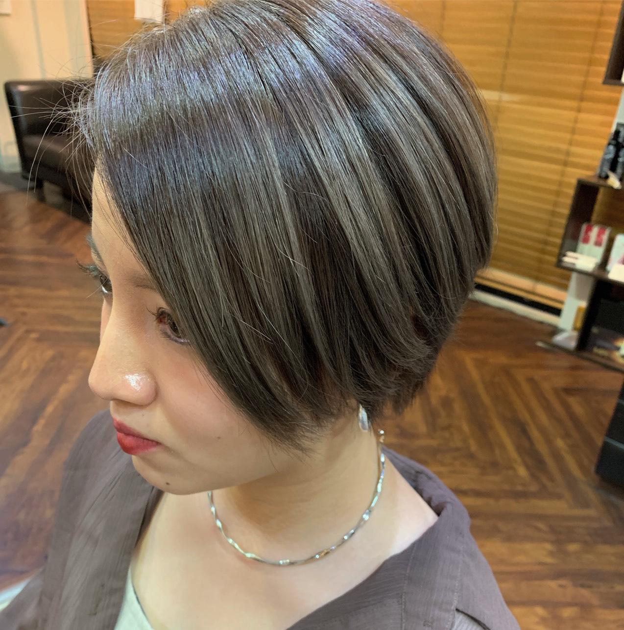 http://ad1030pcqc.smartrelease.jp/news/S__9257008.jpg